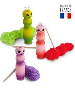 tricotins jouet bois qualijouet
