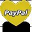 E-paiement PAYPAL