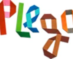 PLEGO pliages - Qualijouet